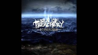 Watch Sea Of Treachery Back To The Surface video