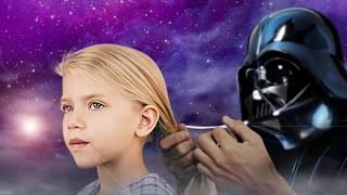 Tres motivos por el Día del padre