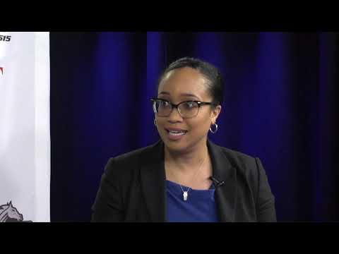 Secrets of College Planning with Tabitha Clark- Lawyer