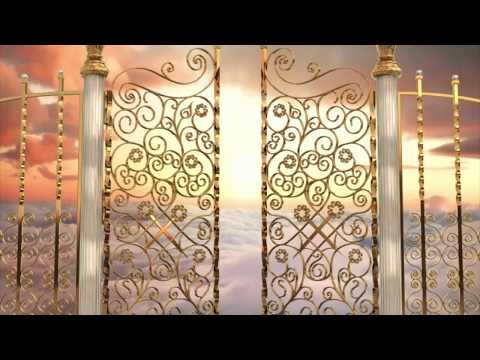 Les Portes Du Paradis Et De L'enfer Sont Sur Terre ::: Spécial Ramadan :::