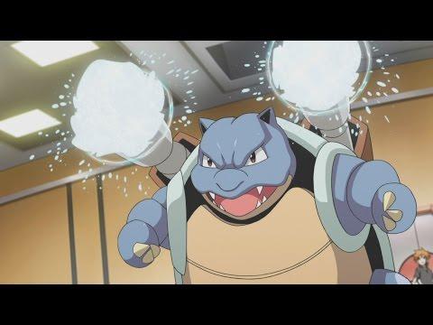 Pokémon Generations: Nueva serie de cortos de The Pokémon Company