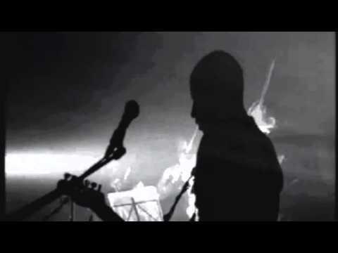 Mogwai & Gruff Rhys - Dial/Revenge HQ (Rock Action 2001)
