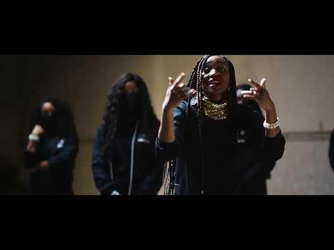 Girl Gang -22