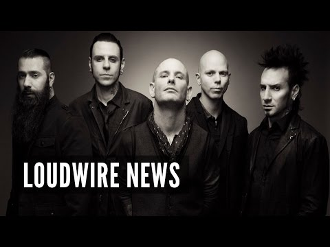 Stone Sour Announce New Album Title + More Details