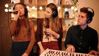 Nagi &amp Betti - Silent Night