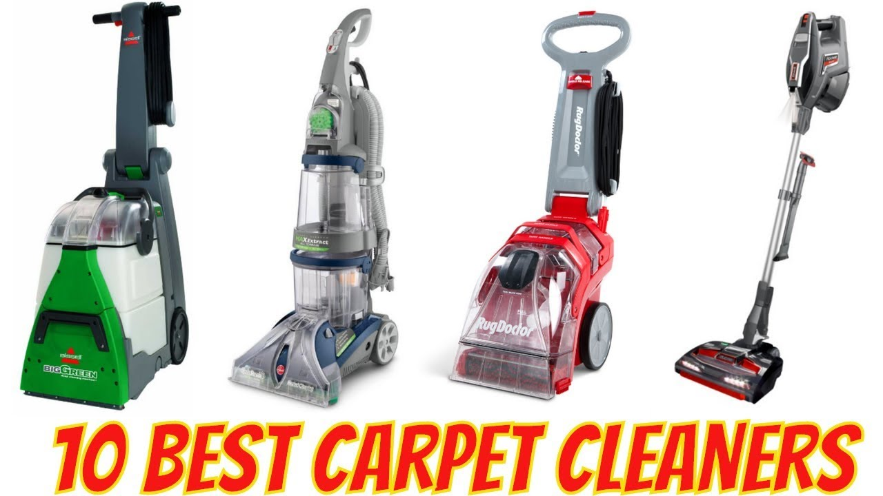 10 best carpet cleaners 2017 best carpet cleaners to buy for What is the best carpet to buy