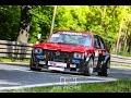 Opel Minichberger Kadett C Coupé 16V - Stefan Faulhaber - Ibergrennen 2016
