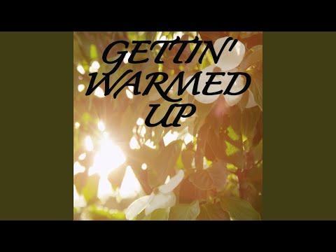 Gettin' Warmed Up / Tribute to Jason Aldean