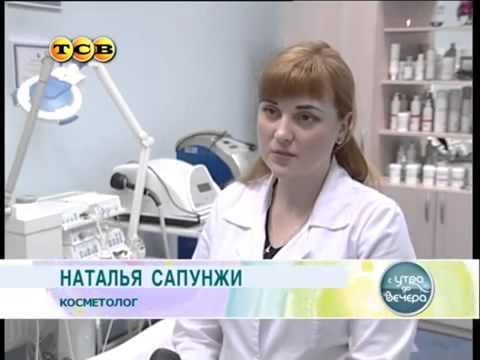 Геморрагический диатез -