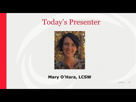 Webinar: Living the Grief of FTD – The Winding Paths of Loss, Love, and Resilience