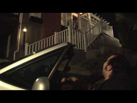Trailer Park Boys On The Red Carpet from YouTube · Duration:  3 minutes 39 seconds