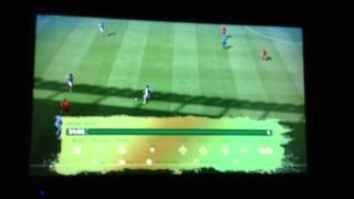 Video Best fifa World Cup 2014 goal on PS3 download MP3, 3GP, MP4, WEBM, AVI, FLV Mei 2017