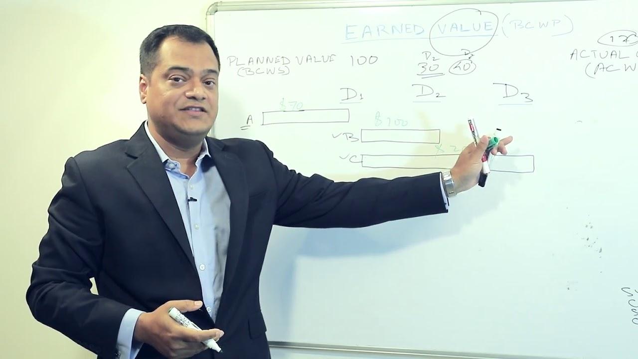 Download Earned Value Management System (EVMS)