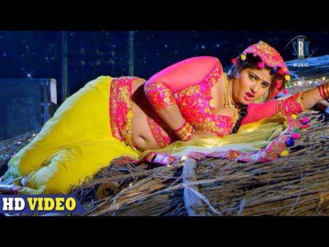 Piya Chatkanva Marle Na | Bhojpuri Movie Song | Chana Jor Garam | Pramod Premi, Neha Shree