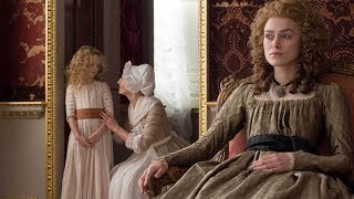 4 лучших фильма, похожих на Герцогиня (2008)