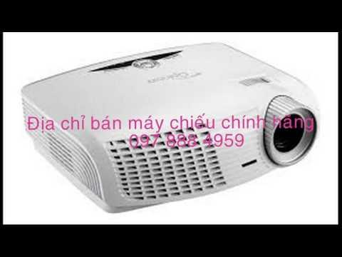 Ban may chieu gia re 0978884959