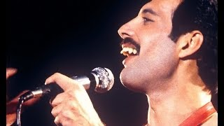 Queen   Killer Queen Top Of The Pops, 1974