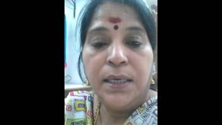 Brova bharama raghurama