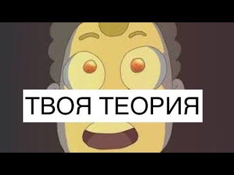 Русский секс. Видео для -