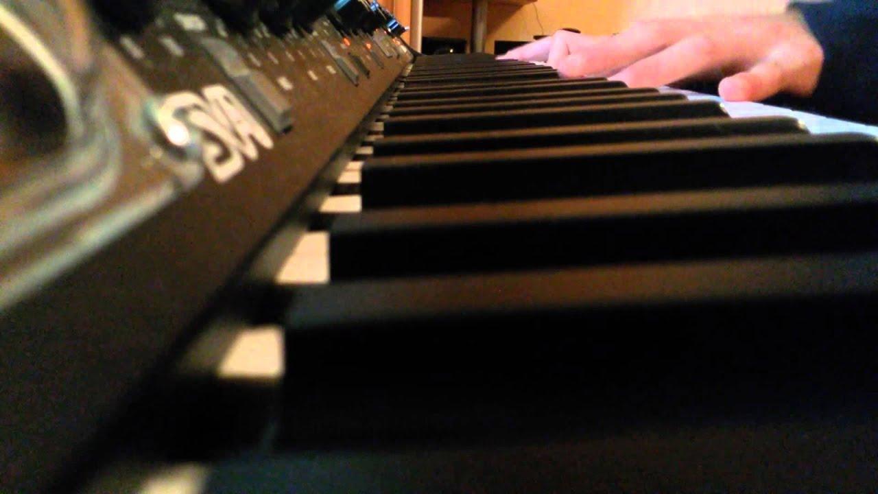 Fabelhafte Welt Der Amelie Musik