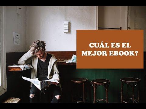 mejores-ebooks-o-ereaders-2017---que-e-reader-elegir?