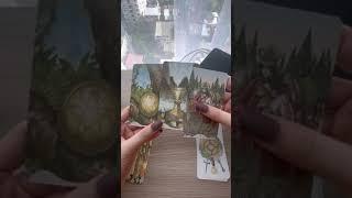 Pick a Card: คุณจะติดโควิดไหม? ⏳ Timeless