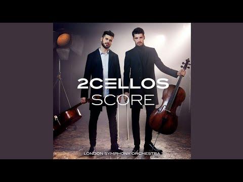 2CELLOS - My Heart Will Go On indir