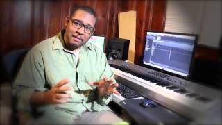 Remaking Rihanna - Work