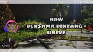 Download Lagu DJ BERSAMA BINTANG by IMp ( remix slow new 2020 ) viral tik tok mp3