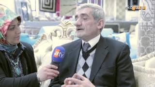 ŞAFAK GRUP EKOPAZAR 19 ŞUBAT 2017