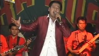 Download Lagu Beban Asmara putra buana terbaru 2014 mp3