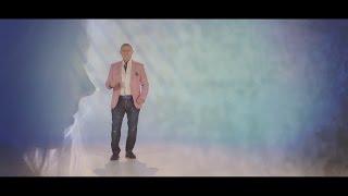 Nicolae Guta 2017 - Durerea mea in inima ta - Colaj cu manele noi 2017