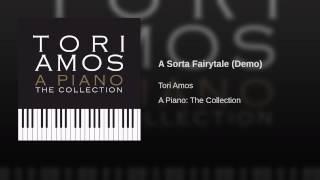A Sorta Fairytale (Demo)