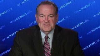 Huckabee: Accusing Trump of inciting violence is