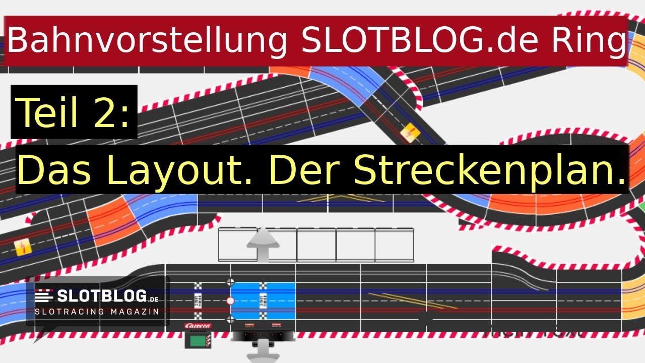 Slot Blog