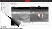 How to configure platform access - YouTube