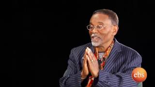 Riyot ሪዮት : Interview With Psychologist Ato   Mengestu Ferede - ቆይታ የሥነልቦና ባለሙያ ከሆነው መንግስቱ ፈረደ ጋር