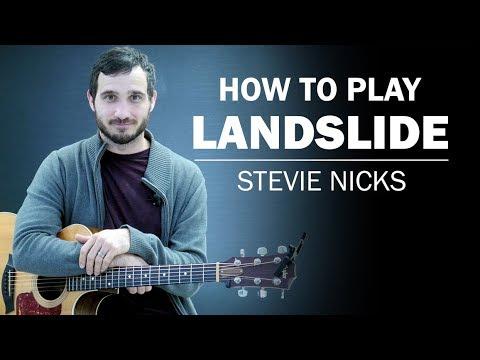landslide-(stevie-nicks)-|-how-to-play-|-beginner-guitar-lesson