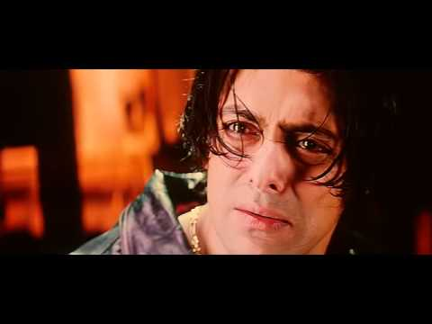 Tere Naam Emotional Scene By CatchMe4Joy JP.mp4