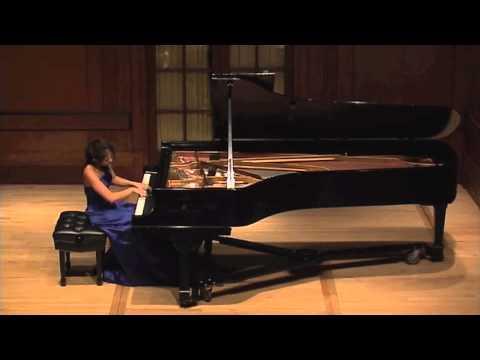 Review // Bericht Rachmaninov, Tchaikovsky, Wang, Nezet-Seguin, Rotterdam