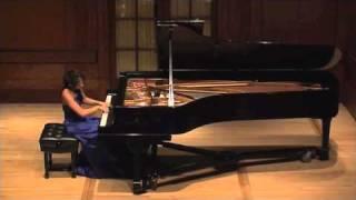Yuja Wang - Rachmaninov - Vocalise op. 34 no. 14