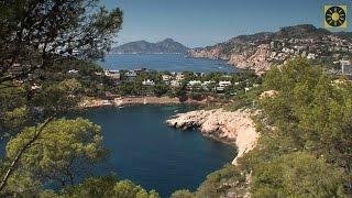 MALLORCA - Urlaub auf Mallorca -