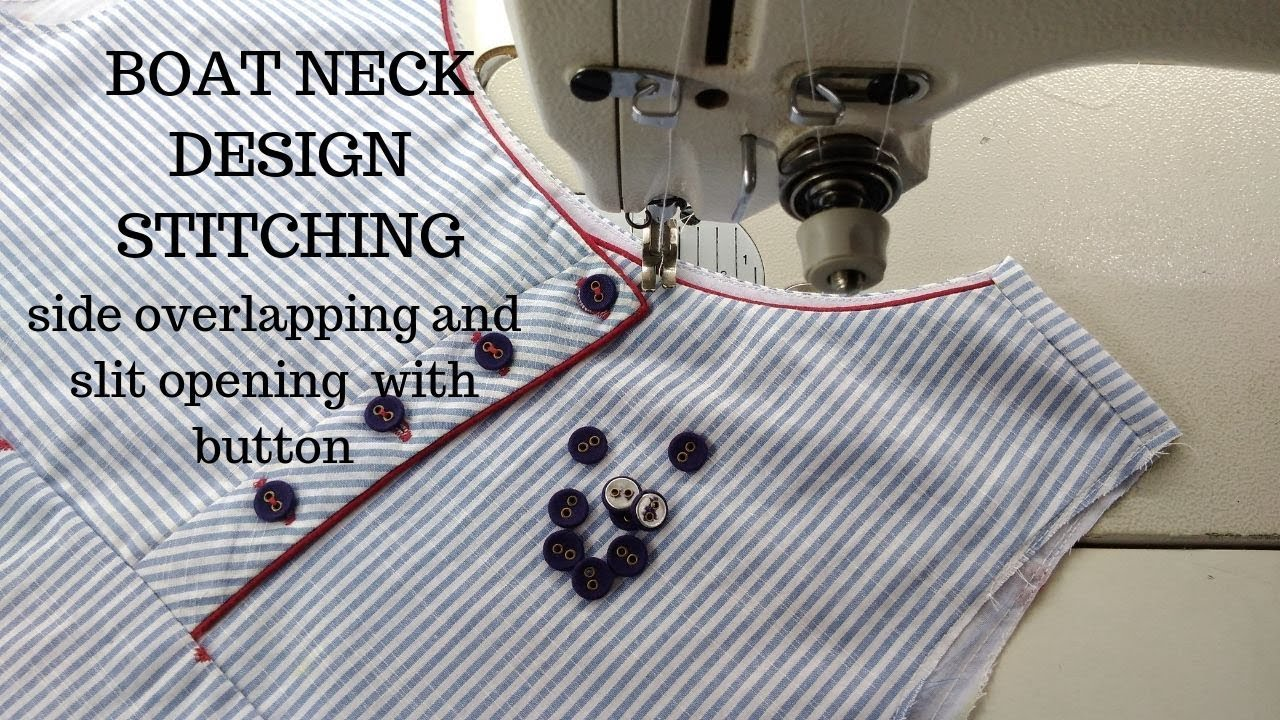 Cattori Blouse Cutting And Stitching Easy Metode Out Of The Ordinary Body Drafting Cutting Youtube