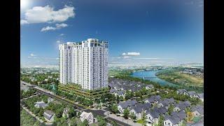 Ecolife Riverside tại Hà Nội - tương lai của Ecolife Riverside Quy Nhơn