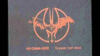 Ah Cama-Sotz || Leviathan