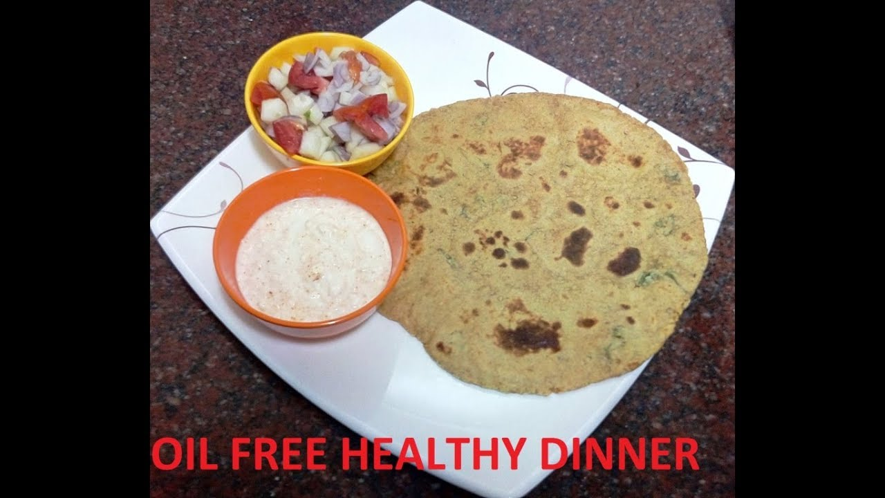 Oil free healthy dinner malayalam youtube oil free healthy dinner malayalam forumfinder Images