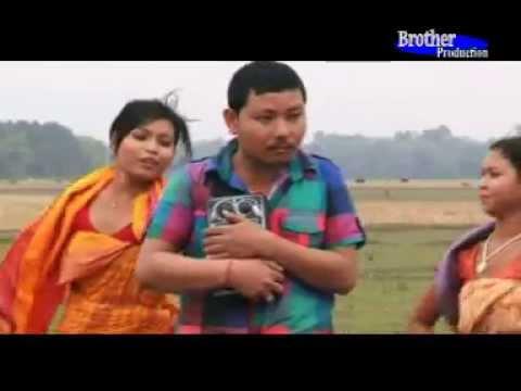 Bodo Song-lekhabw rwngla