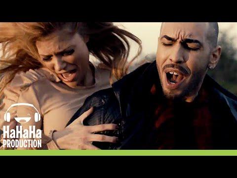 Ziua şi melodia: Alex Velea - Din vina ta