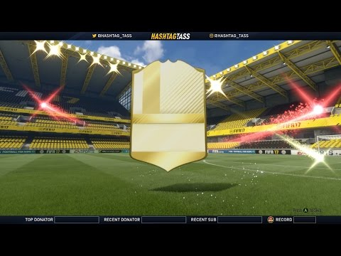 44 RED INFORMS + 1 LEGEND PACK / #2 RANKED IN THE WORLD MONTHLY REWARDS!