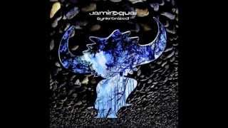 Jamiroquai - Soul Education
